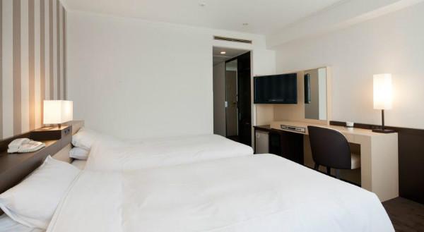 http://img03.jpyoo.com/Hotel/2015/7/14/p19q5dktajb782i7omnsqg9qr4u.jpg