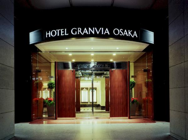 http://img03.jpyoo.com/Hotel/2015/7/14/p19q5dktajnch1dm41jquenp6q34c.jpg