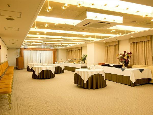 http://img03.jpyoo.com/Hotel/2015/7/15/p19q8gej4a161m14gvs2qacl1clu2b.jpg