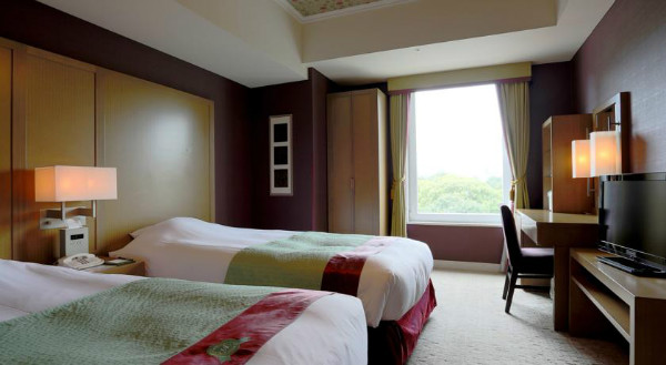 http://img03.jpyoo.com/Hotel/2015/7/2/p19p6q0dpd19012bo5bg1d9b1olu1o.jpg