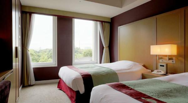http://img03.jpyoo.com/Hotel/2015/7/2/p19p6q0dpdk4t17fn1ali1spjodh1q.jpg