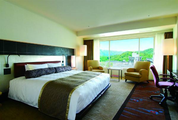 http://img03.jpyoo.com/Hotel/2015/7/20/p19ql654b41vos1p05v0g1tj81t7e2t.jpg