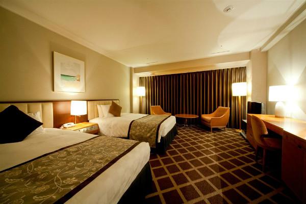 http://img03.jpyoo.com/Hotel/2015/7/20/p19ql654b5126b1i6braj38e1fv335.jpg