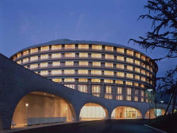 http://img03.jpyoo.com/Hotel/2015/7/20/p19ql6882n11g77f295c1unh64a3i.jpg