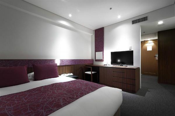 http://img03.jpyoo.com/Hotel/2015/7/21/p19qnmkntf15lfq511v4016pb19om2c.jpg