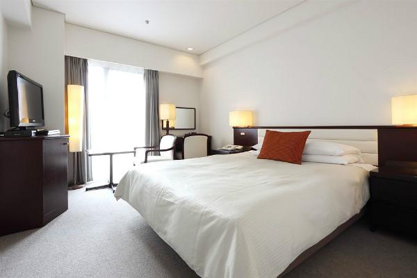 http://img03.jpyoo.com/Hotel/2015/7/21/p19qnmkntf1r331h1l1auifj1kaa2f.jpg
