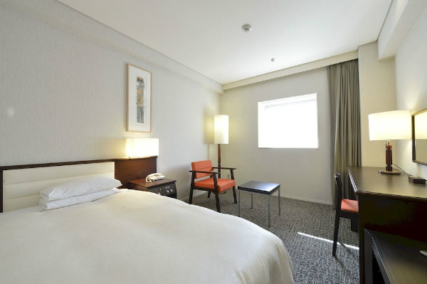 http://img03.jpyoo.com/Hotel/2015/7/21/p19qnmkntf1s6c1log1jo9v2dvh92j.jpg