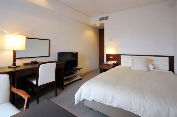 http://img03.jpyoo.com/Hotel/2015/7/21/p19qnmkntf1tb65nt1utmal6v2k2e.jpg