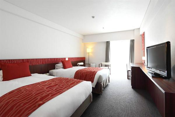 http://img03.jpyoo.com/Hotel/2015/7/21/p19qnmkntf69918pu1foaki211oo27.jpg