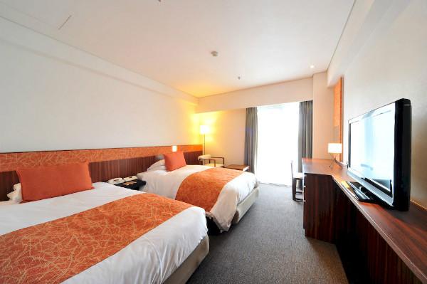 http://img03.jpyoo.com/Hotel/2015/7/21/p19qnmkntg12kl27p15i37nclqq2k.jpg