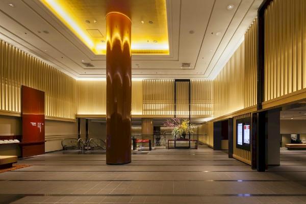 http://img03.jpyoo.com/Hotel/2015/7/21/p19qnmkntg16em1ginrc0fjd1v9b2o.jpg