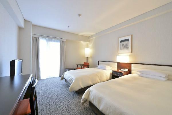 http://img03.jpyoo.com/Hotel/2015/7/21/p19qnmkntg1moa1idh1jb218q0rek2l.jpg