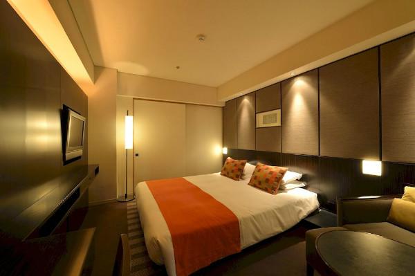 http://img03.jpyoo.com/Hotel/2015/7/21/p19qnmkntg1on1qmbu9ln3jojo2p.jpg