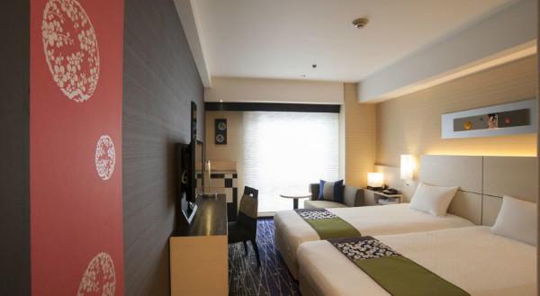 http://img03.jpyoo.com/Hotel/2015/7/23/p19qsn6p0k1d3ihvf11n61mm71fr01b.jpg