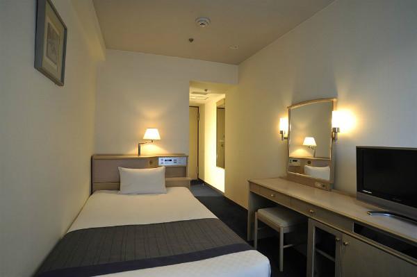 http://img03.jpyoo.com/Hotel/2015/7/23/p19qsn6p0k1ffk21qh3v1fgp1k7210.jpg