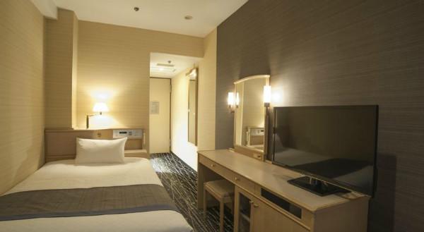 http://img03.jpyoo.com/Hotel/2015/7/23/p19qsn6p0k1su4njgbjj13ip1psm19.jpg