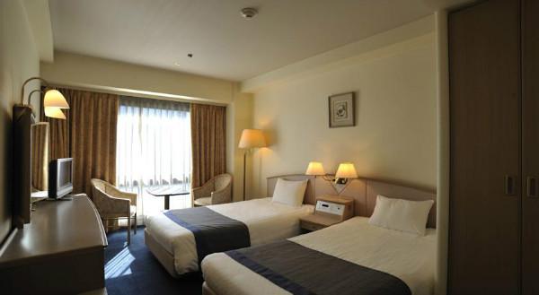 http://img03.jpyoo.com/Hotel/2015/7/23/p19qsn6p0k5dfjce1d661r0rgk18.jpg