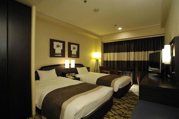 http://img03.jpyoo.com/Hotel/2015/7/23/p19qsn6p0kdk81ags1jni1od5qc216.jpg