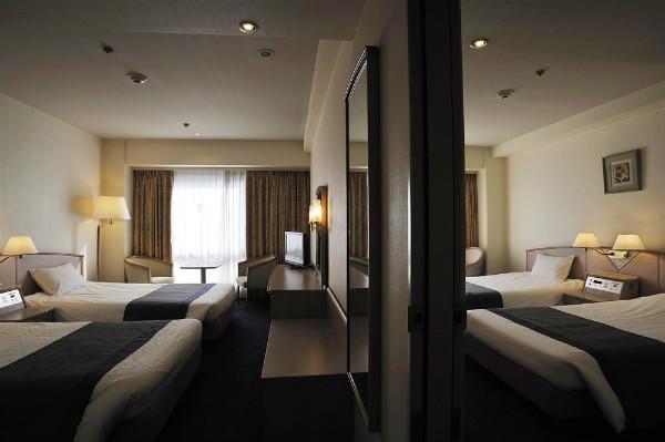 http://img03.jpyoo.com/Hotel/2015/7/23/p19qsn6p0klvm1socrsc182982o13.jpg