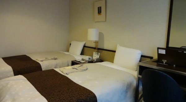 http://img03.jpyoo.com/Hotel/2015/7/24/p19quronh811dga831rn214ks1m0s1f.jpg