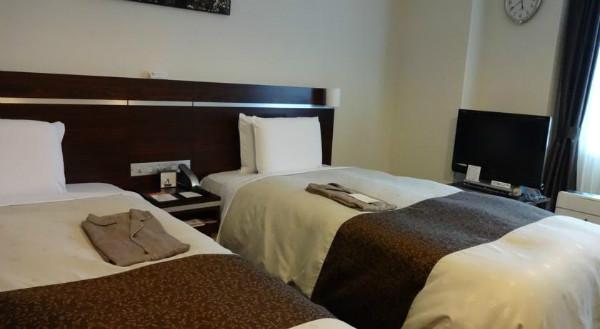 http://img03.jpyoo.com/Hotel/2015/7/24/p19quronh8125dr4p17r9ovimo81b.jpg