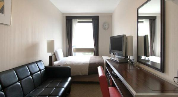 http://img03.jpyoo.com/Hotel/2015/7/24/p19quronh81lh81s0i1pof9tp1iimt.jpg