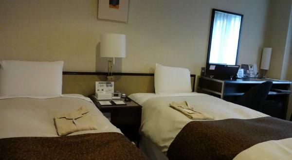 http://img03.jpyoo.com/Hotel/2015/7/24/p19quronh86p5m8ij617j01bed1e.jpg