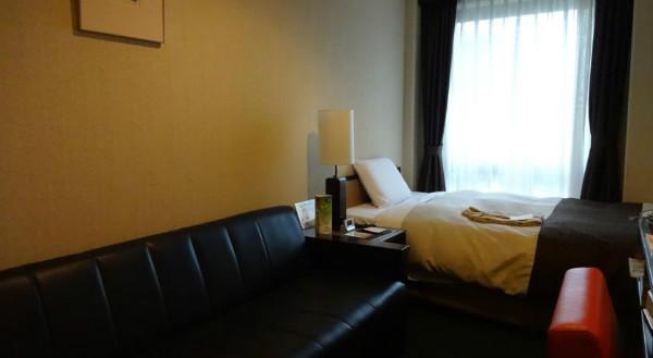 http://img03.jpyoo.com/Hotel/2015/7/24/p19quronh8atg5af1elee8k1g401h.jpg