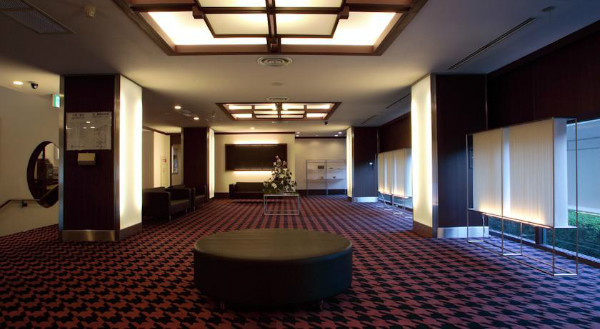 http://img03.jpyoo.com/Hotel/2015/7/24/p19quronh8j751bvf45t1deb1ch7v.jpg