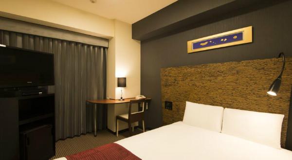http://img03.jpyoo.com/Hotel/2015/7/3/p19p9av3611t4v10dk1vq4bjnpit14.jpg