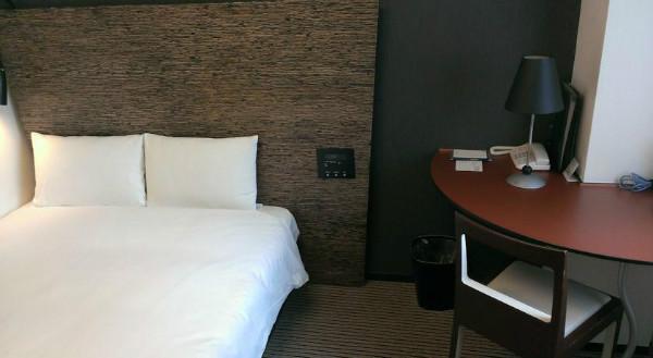 http://img03.jpyoo.com/Hotel/2015/7/3/p19p9av361c351l3vkfudov1sg310.jpg