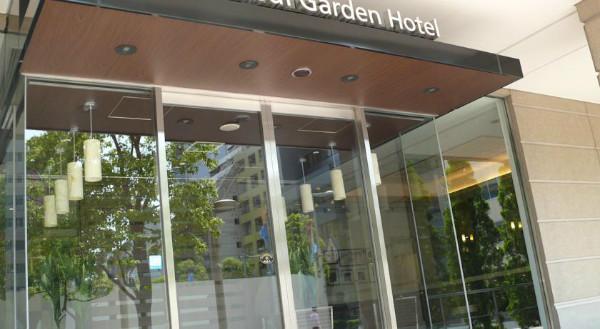 http://img03.jpyoo.com/Hotel/2015/7/3/p19p9h8pr61c7e1cfukjk9i5i512.jpg