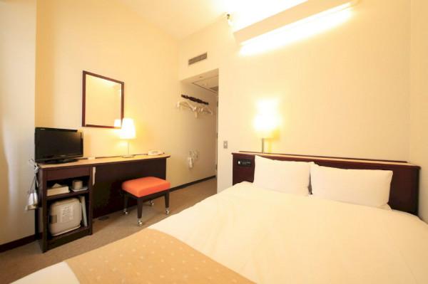 http://img03.jpyoo.com/Hotel/2015/7/6/p19pha68k23pb11bqs4c1oapnq1d.jpg