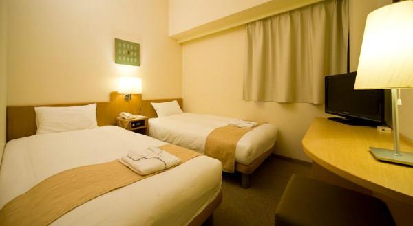 http://img03.jpyoo.com/Hotel/2015/7/6/p19pha68k2bav1h21jc81mht5beo.jpg