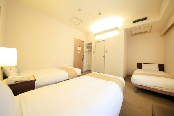 http://img03.jpyoo.com/Hotel/2015/7/6/p19pha68k2bjaek8bhe71m1i9gj.jpg