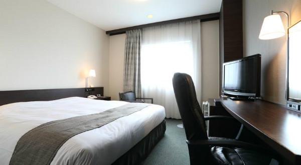 http://img03.jpyoo.com/Hotel/2015/7/8/p19pln5u56f9t1jrh6av4241nvng.jpg
