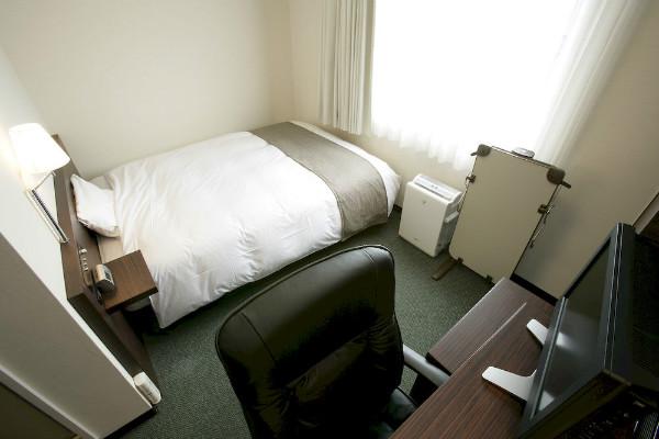 http://img03.jpyoo.com/Hotel/2015/7/8/p19pln5u56nshgd4c9sitdsglc.jpg