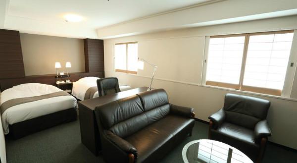 http://img03.jpyoo.com/Hotel/2015/7/8/p19pln5u56oqscqo13qev65hlph.jpg