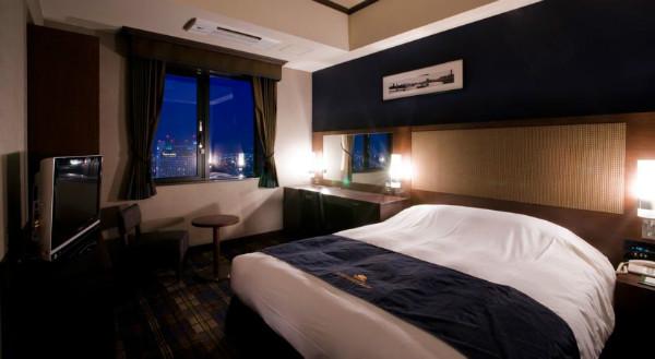 http://img03.jpyoo.com/Hotel/2015/7/8/p19plq76sm1i311bv81f7iu4m1piep.jpg