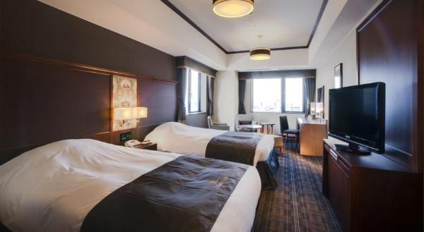 http://img03.jpyoo.com/Hotel/2015/7/8/p19plq76sm1n4d19l51jn11nru1p7310.jpg