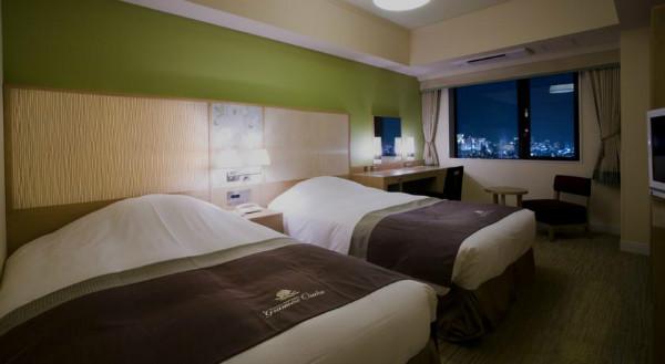 http://img03.jpyoo.com/Hotel/2015/7/8/p19plq76sm1po1p3uc03lth1loir.jpg