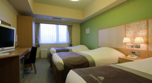 http://img03.jpyoo.com/Hotel/2015/7/8/p19plq76smkv5iadut71n06m78u.jpg