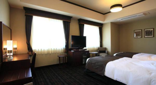http://img03.jpyoo.com/Hotel/2015/7/8/p19plq76smpf52gf1jdl1g4s10nft.jpg