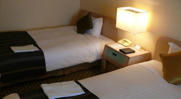 http://img03.jpyoo.com/Hotel/2015/7/8/p19plqtvsn133f7353gc93v1u0hc.jpg