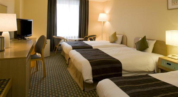 http://img03.jpyoo.com/Hotel/2015/7/8/p19plqtvsn17segvu113vu5kdq47.jpg