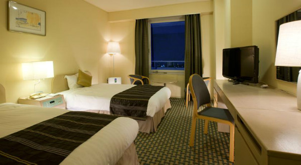 http://img03.jpyoo.com/Hotel/2015/7/8/p19plqtvsn1c9514jl149gabi17tt6.jpg