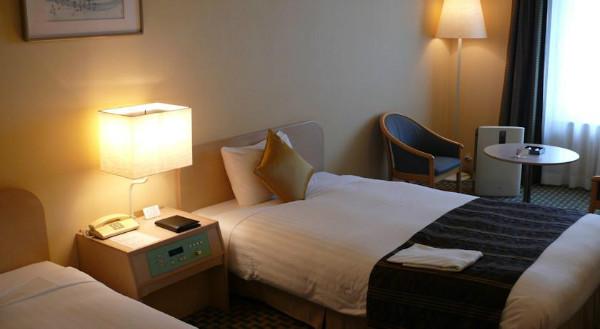 http://img03.jpyoo.com/Hotel/2015/7/8/p19plqtvsn1ufeu2n1ouj1g8stq9d.jpg