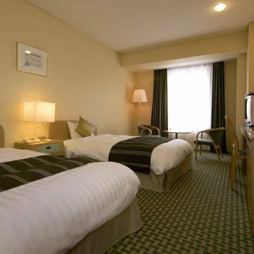 http://img03.jpyoo.com/Hotel/2015/7/8/p19plqtvsnkijngtbggb7b1mnp2.jpg