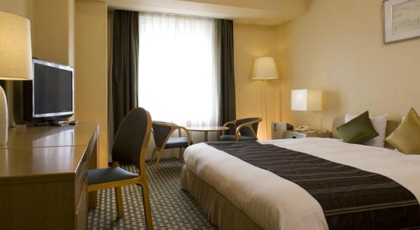 http://img03.jpyoo.com/Hotel/2015/7/8/p19plqtvsnpq97i81f8ag27kaj5.jpg