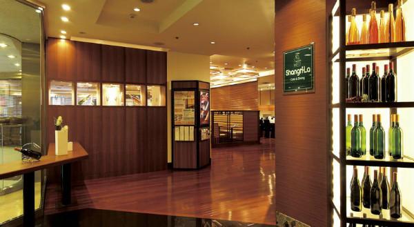 http://img03.jpyoo.com/Hotel/2015/7/9/p19porn97j105513ne5rlj351ss61.jpg